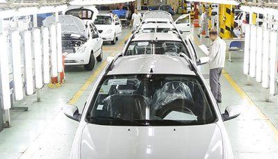 موجسواری بازار خودرو بر نوسان نرخ ارز/ دست خالی مشتریانی که به وعده کاهش قیمت دلخوش کردند