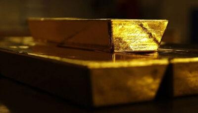 نرخ طلای ۱۸ عیار، انواع ارز، دلار، سکه و طلا در بازار امروز ۲۰ تیر ۹۹؛ روند صعودی طلا آهسته میشود
