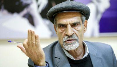 هاشمی رفسنجانی نتوانست دانشگاه آزاد را وقف کند جنگلهای هیرکانی چطور وقف شدند؟ / از زمین خواری به وقف خواری رسیدیم