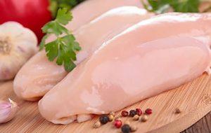 هر کیلو گوشت مرغ حدود 17 تا 20 هزار تومان