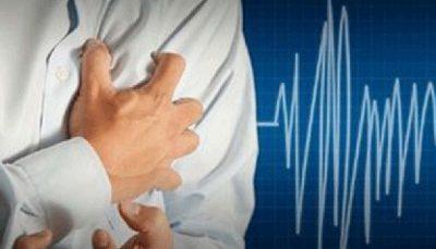 هشدار به بیماران قلبی در روزهای کرونایی مشکلات قلبی و عروقی, بیماران اورژانسی, اپیدمی کووید ۱۹