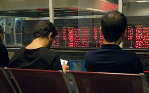 به تازهواردان بورس تهران؛ جنون گل لاله هلندی در کمین بازار سهام