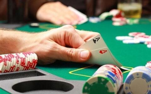 هشدار به قماربازهای مجازی سایتهای شرطبندی, قمار, پلیس فتای ناجا