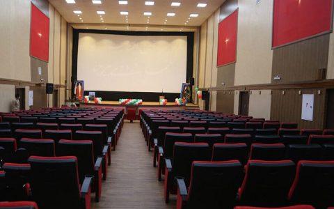 هشدار پلیس به فعالیت سینماها در روزهای اوج کرونا فعالیت سینما, بلیت فروشی, پلیس امنیت تهران