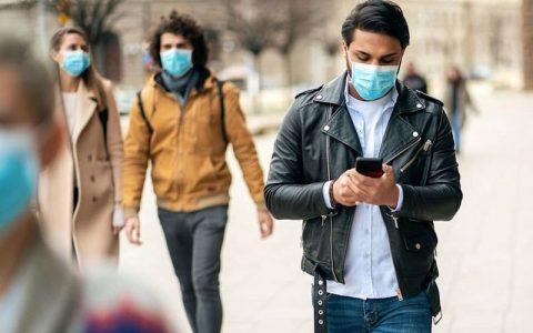 هشدار کرونایی سازمان بهداشت جهانی به جوانان کرونا, جوانان, تردوس آدهانوم