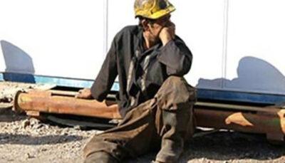 وامهای ودیعه مسکن مشکل خانهدار شدن کارگران را حل نمیکند یک راهحل پیشنهادی 1 ودیعه مسکن, کارگران