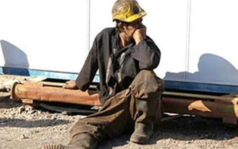 وامهای ودیعه مسکن مشکل خانهدار شدن کارگران را حل نمیکند /یک راهحل پیشنهادی