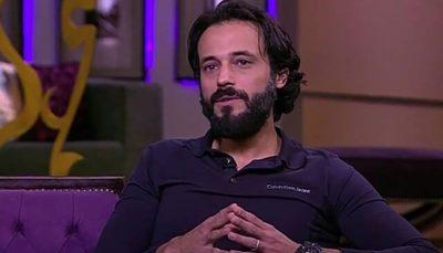 واکنش به بازیگری که صحنههای مبتذل را نمیپذیرد صحنههای مبتذل, یوسف شریف, شبکههای اجتماعی
