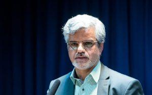 واکنش محمود صادقی به بیانات رهبری درباره عزاداری محرم