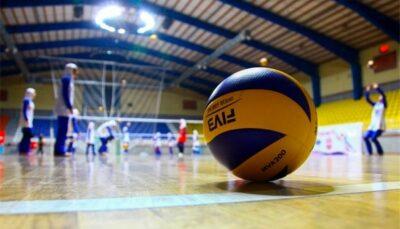 ورزش در تهران به مدت یک هفته ممنوع شد