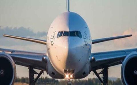 ورود هواپیماهای پاکستان به اتحادیه اروپا و انگلیس ممنوع شد