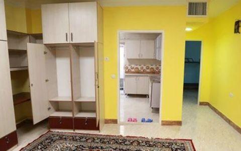 پایان فرصت تخلیه خوابگاه های دانشگاه تهران