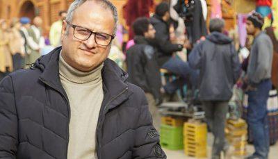 پخش «شهره شهر» در ماه صفر/ قصه مهریهای که به کربلا میرسد!