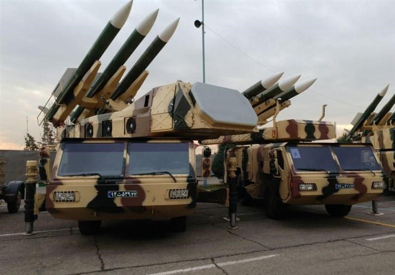 قراداد نظامی تهران و دمشق چه تحولی در آسمان سوریه به وجود می آورد؟