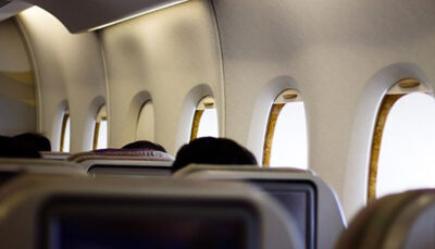 پروازهای توریستی تهران-دوبی مجددا آغاز شد