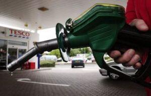 سقف ذخیره بنزین تغییر میکند؟