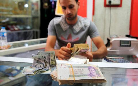 پیشبینی قیمت دلار تا پایان سال آیا دلار گرانتر میشود؟ دلار, قیمت دلار