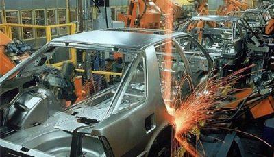 چرا تحقیق و تفحص از خودروسازان هیچ نتیجهای ندارد؟/ جزئیات ۴ تحقیق و تفحص از خودروسازها در ۲۰ سال اخیر چه بود؟