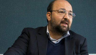 چرا جایگزین عارف در شورایعالی اصلاحطلبان هنوز مشخص نیست؟