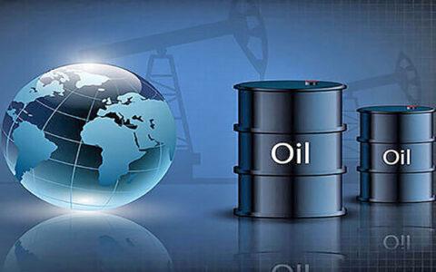 چه آیندهای در انتظار بازار نفت است؟