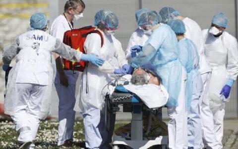 کرونا همچنان در جهان قربانی میگیرد؛ ۱۳ میلیون مبتلا و ۶۰۰ هزار قربانی / جایگاه امروز ایران در جدول