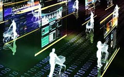 کلاهبرداری در پوشش فروش اینترنتی فروش اینترنتی, سایتهای جعلی, کلاهبرداران, فیشینگ