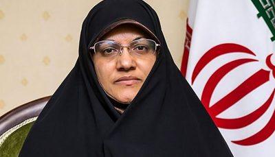 کنایه عجیب نماینده مجلس به ظریف/ میخواهد برای ریاست جمهوری آماده شود