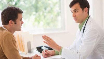 ۱۳ نشانه سرطان در مردان این نشانهها را جدی بگیرید سرطان, مردان