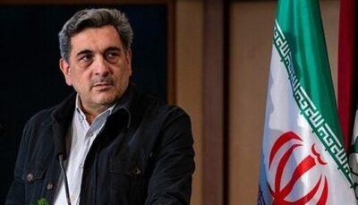 شهردار تهران: باید ساختمانهای پرتردد بیمه اجباری شوند