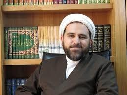 عقب نشینی سازمان تبلیغات اسلامی درباره مراسم های مذهبی