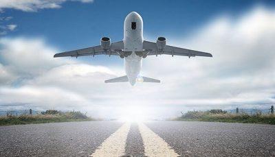 باقیماندن بخشی از مطالبات مسافران از پروازهای کنسل شده