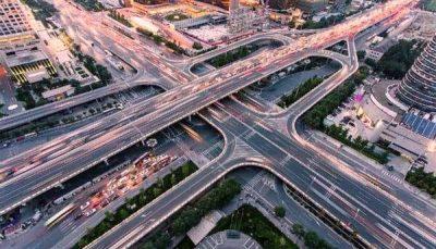 حمل و نقل ریلی کشور هوشمند میشود