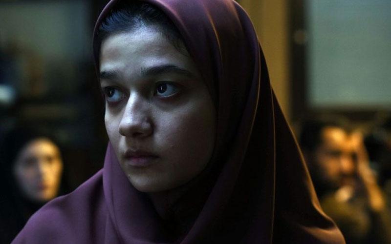 23120 فیلم سینمایی, جشنواره بینالمللی, یلدا