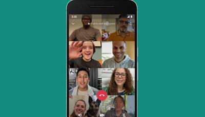 App با طعم کرونا فضای مجازی, اپلیکیشن, بیماری کرونا