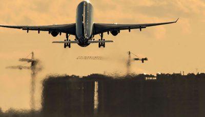 آغاز مجدد پروازهای ایران و عراق از دوم شهریورماه ایران و عراق, سازمان هواپیمایی کشوری
