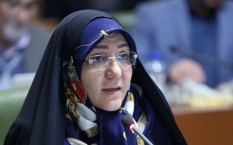 آمارمبتلایان به کرونا در تهران بزودی افزایش مییابد ماسک, کرونا, تهران