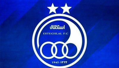 احتمال توافق ستاره لیگ اروپایی با استقلال باشگاه استقلال تهران, لیگ بلژیک