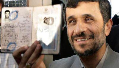 احمدینژادیها به اظهارات کدخدایی واکنش نشان دادند