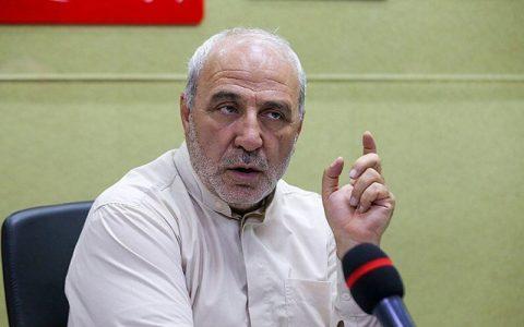 ادعای یک نماینده مجلس درباره ارتباط سقط جنین با فضای مجازی در ایران