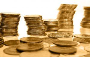 ارائه کارت ملی برای خرید طلا و سکه الزامی شد