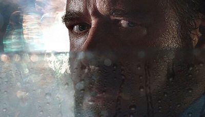 استقبال از فیلم راسل کرو در بریتانیا بریتانیا, ایرلند, راسل کرو