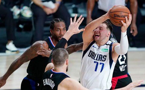اولین برد دالاس و یوتا جاز و دومین باخت فیلادلفیا لیگ بسکتبال NBA