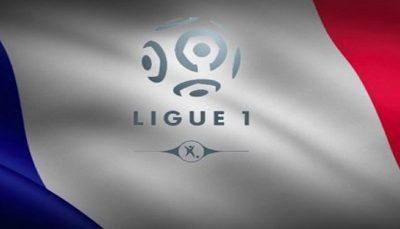 اولین هتتریک لیگ فرانسه ثبت شد لیگ فرانسه, لیگ فوتبال فرانسه
