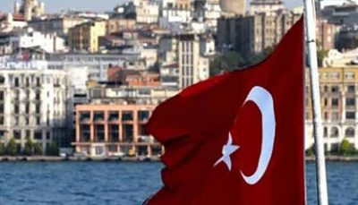 ایرانیها در ترکیه هم باعث افزایش قیمت مسکن شدند