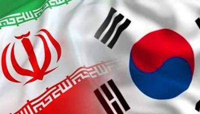 برگرداندن بخشی از پولهای مسدود شده ایران در قالب دارو