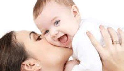 تاثیر صدای مادر بر کاهش اضطراب عمل جراحی