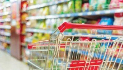 تامین امنیت فروشگاهها با محصولات دانشبنیان