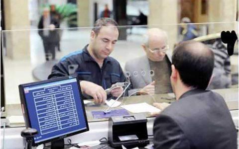 تبعیت بانک ها از صدور سیستمی کد رهگیری کد رهگیری, قانون جدید صدور چک