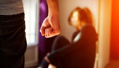 افشاگری های اخیر پیرامون آزار و تجاوز جنسی صحت دارد؟/ راه منطقی بررسی و برخورد با آن چیست؟