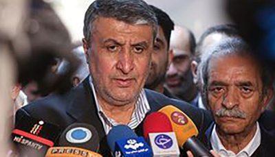 توسعه حمل ونقل ریلی ایران و ترکیه